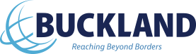 Buckland Customs