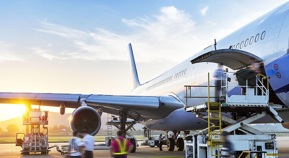 Customs Brokerage Services
