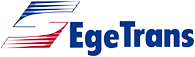 Egetrans USA, Inc