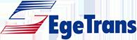 Egetrans USA, Inc